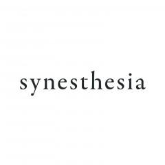 synesthesia  シナスタジア