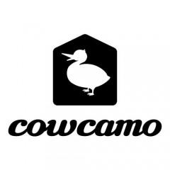 cowcamo(カウカモ)