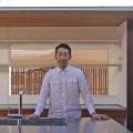 松村泰徳建築設計事務所のアイコン画像
