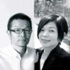 hm+architects