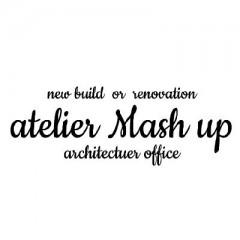 atelier Mash up