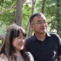 多田博+多田祐子/多田建築設計事務所