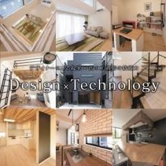 E-HOME DESING STUDIO (丸山建設株式会社)